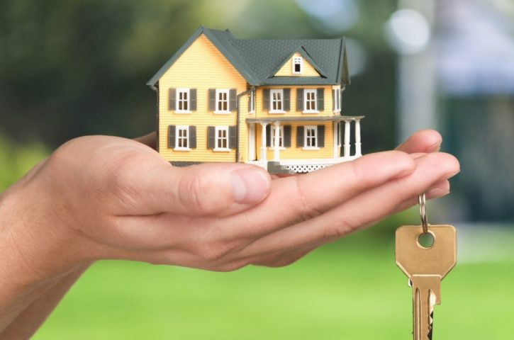 Important Tips For Selling Your Home for Cash