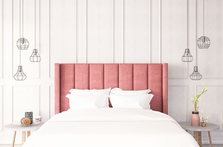 How To Choose The Color For Your Bedroom